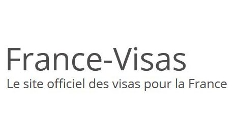 Covid-19 - Suspension des visas
