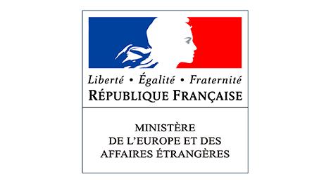 La France en Irak